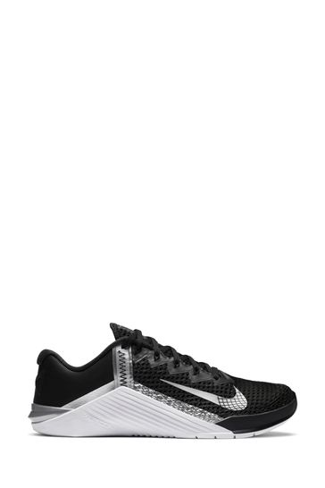 Buy Nike Train Metcon 6 Trainers from