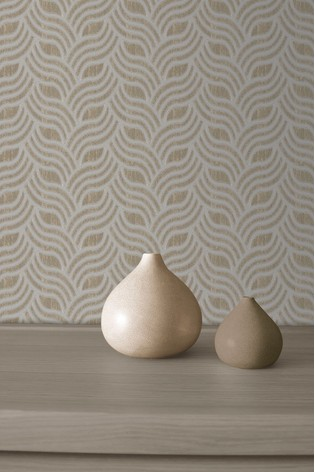 Buy Art Deco Wallpaper By Muriva From The Next Uk Online Shop