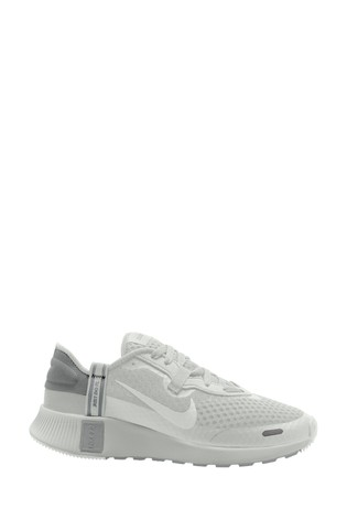 preocuparse borgoña Convencional  Buy Nike Reposto Trainers from the Next UK online shop