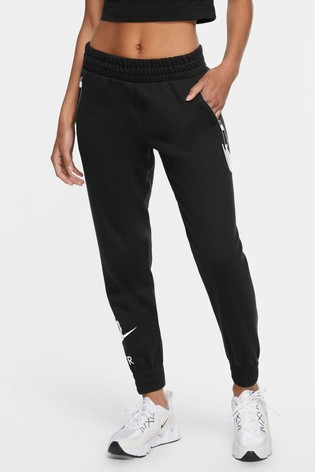 Buy Nike Air Fleece Joggers from the