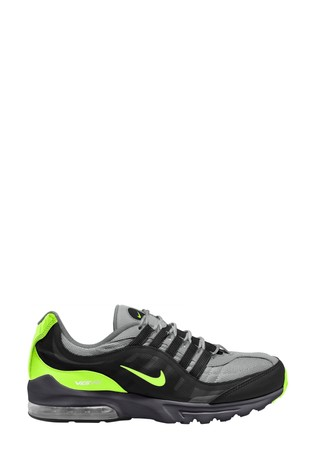 Buy Nike Air Max VGR Trainers from the Chem-ucla online shop