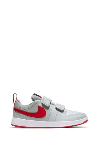Buy Nike Pico 5 Junior Trainers from