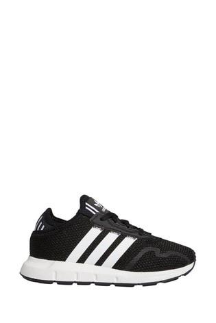 adidas trainers junior