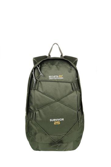 Regatta Survivor III 25L Rucksack