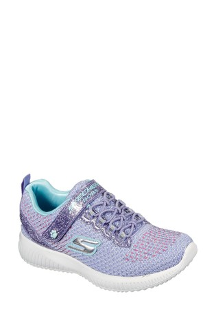 Bobs Squad Glitter Madness Shoes from