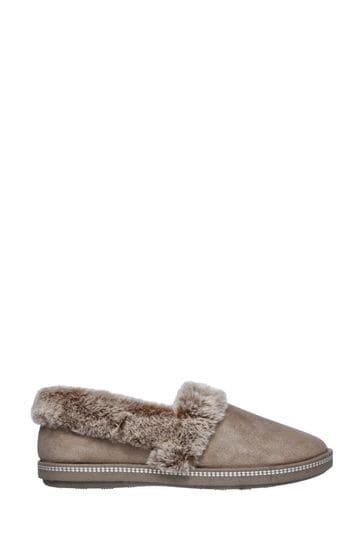 Buy Skechers® Brown Cozy Campfire Team