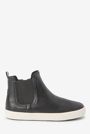 Buy Chelsea Boot Trainers (Older) from