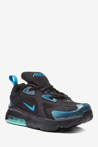 air max 200 junior