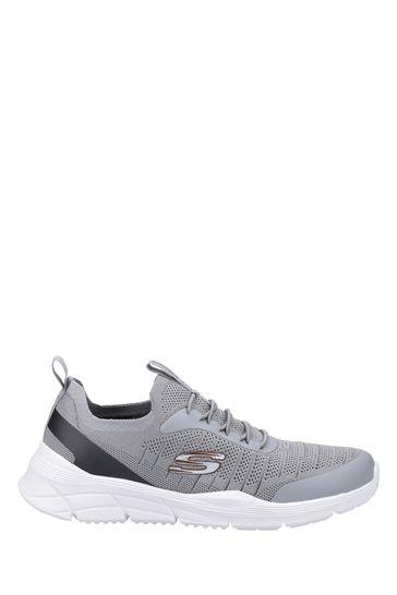Skechers® Grey Equalizer 4.0 Indecell