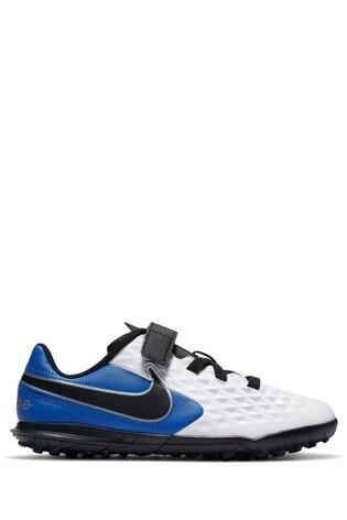 Buy Nike Legend 8 Club Turf Infant