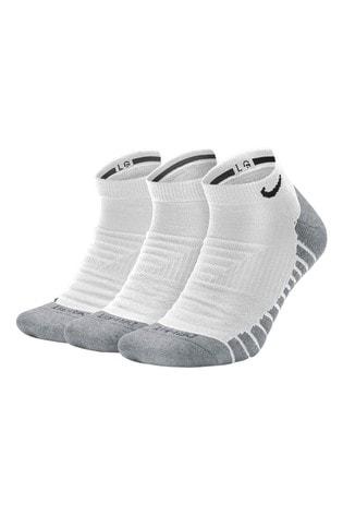 trainer socks nike