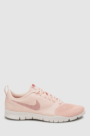 Buy Nike Gym Flex Essential Trainers From The Next Uk Online Shop