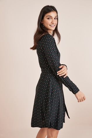 a9f209594b Buy Utility Shirt Dress from the Next UK online shop