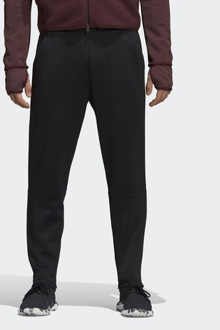 exclusive deals cost charm competitive price Buy adidas Z.N.E. Tapered Tracksuit Bottom from the Next UK online ...