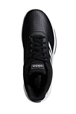 f1a87f4805 Buy adidas Courtsmash from the Next UK online shop