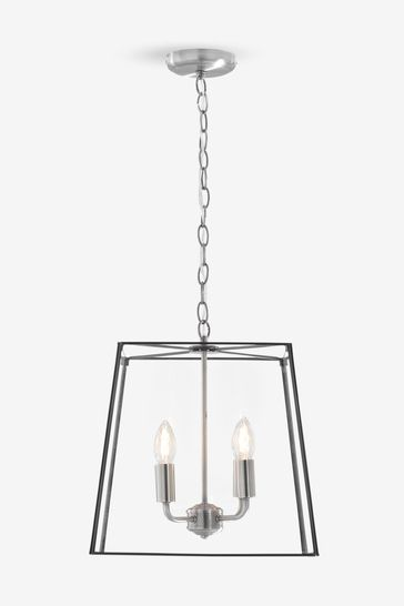 Buy Warwick 4 Light Chandelier From The Next Uk Online Shop