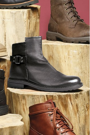 Purchase \u003e ugg pull on boots, Up to 66% OFF