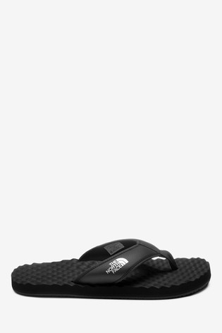 86f353891 The North Face® Base Camp Flip Flop