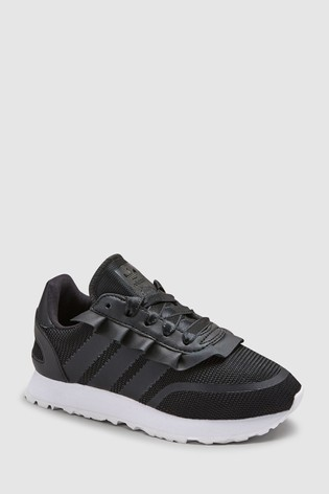 Buy adidas Originals Black N-5923 Junior from Next Slovakia 9edd0a87ac8