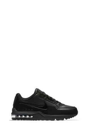 los angeles e6b4d 91607 Nike Air Max LTD Trainers