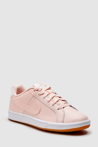 Womens Nike Trainers | Nike Trainers for Women | Very.co.uk