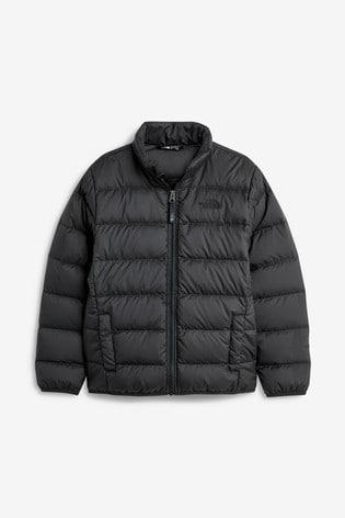 strona internetowa ze zniżką brak podatku od sprzedaży nowy koncept The North Face® Youth Andes Jacket