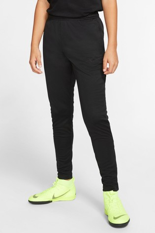 strong packing another chance unequal in performance Nike Dri-FIT Academy Joggers