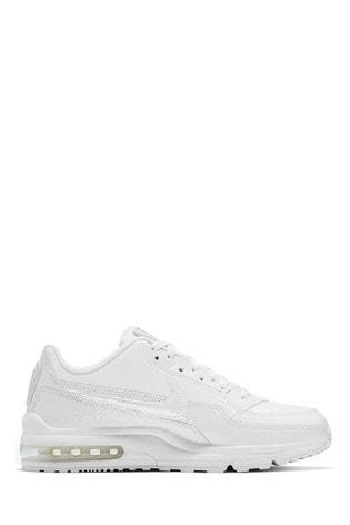 Los Angeles e9af7 78515 Nike Air Max LTD Trainers