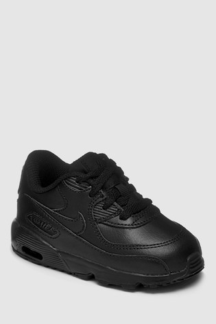 1bb757afab Buy Nike Air Max 90 Infant from the Next UK online shop