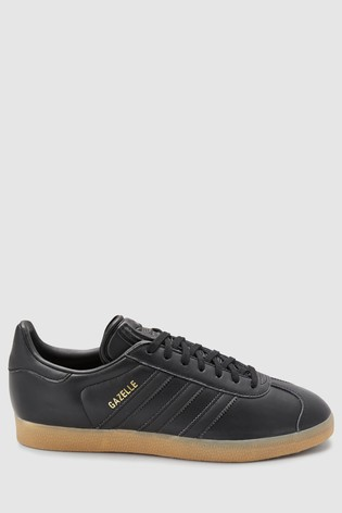 usa cheap sale low priced best quality adidas Originals Gazelle Trainers