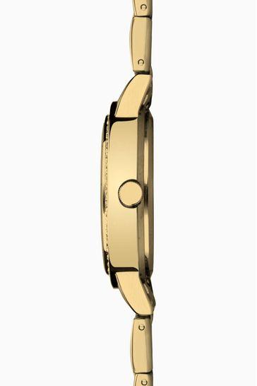 adidas Originals Pink Trefoil Gymsack