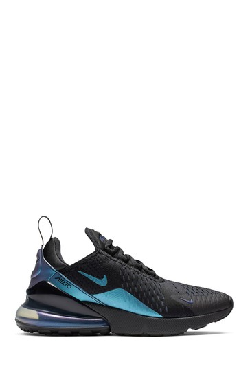 82d4efcf714 Buy Nike Air Max 270 from the Next UK online shop