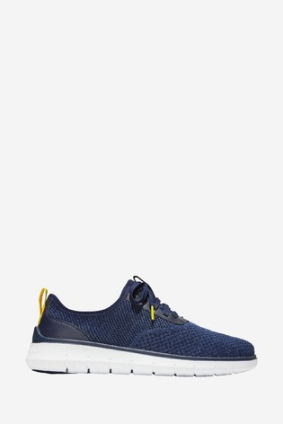 Buy Cole Haan Blue Generation Zerogrand