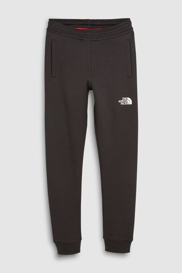 The North Face® Youth Fleece Joggers