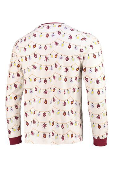 f84946a699 Buy adidas True Orange 3 Stripe Swim Short from the Next UK online shop
