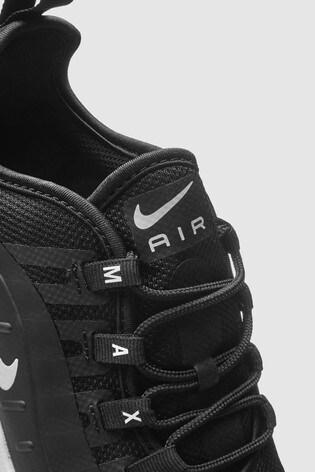 Nike Air Max Axis Junior Trainers