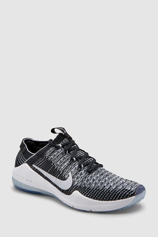 top fashion hot new products new style Nike Gym Air Zoom Fearless Flyknit 2 Trainers