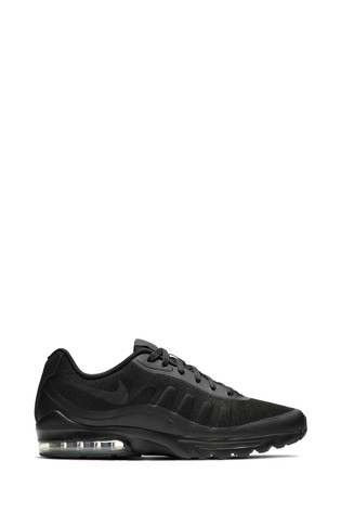 Buy Nike Air Max Invigor Trainers from