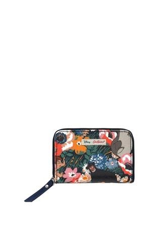 Cath Kidston® Jungle Book Pocket Purse