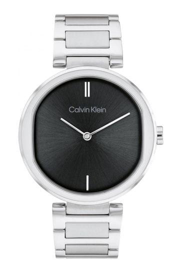 dinosaur converse infant \u003e Clearance shop