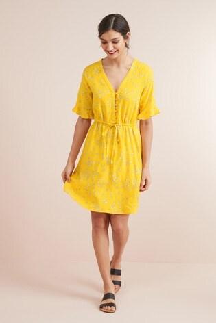 9e1adfa842cdb3d Buy Tea Dress from Next Ukraine
