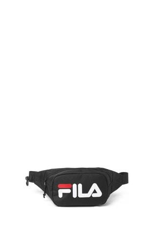 ca61c89b82 Fila Logo Bum Bag