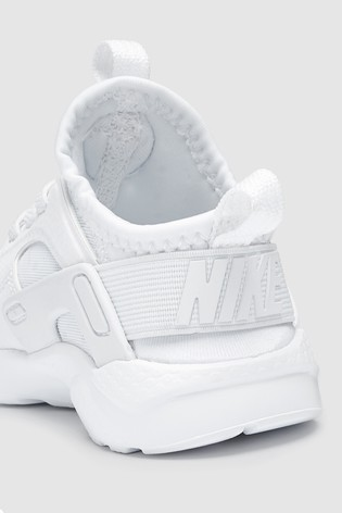 80fcfba8e9b3 Buy Nike Huarache Infant from Next Cyprus