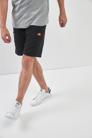 2b059a5408e6 Buy Ellesse™ Heritage Noli Short from the Next UK online shop