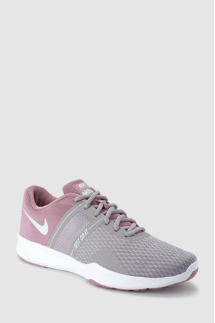 49a283f6308c58 Buy Nike Gym City Trainer 2 from the Next UK online shop