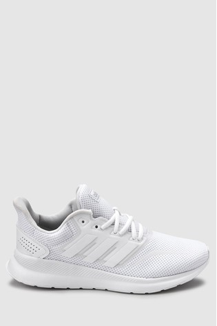Shop Trainers | Same Day Trainers