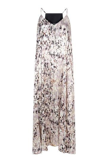 da8ab3752bebb7 Buy Vans Off The Wall Raglan T-Shirt from Next Malta