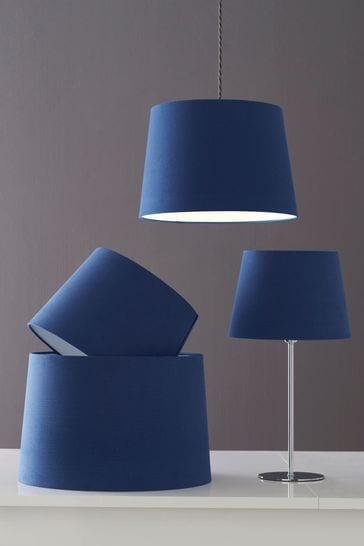 Lamp Shade From The Next Uk, Modern Lamp Shades Uk