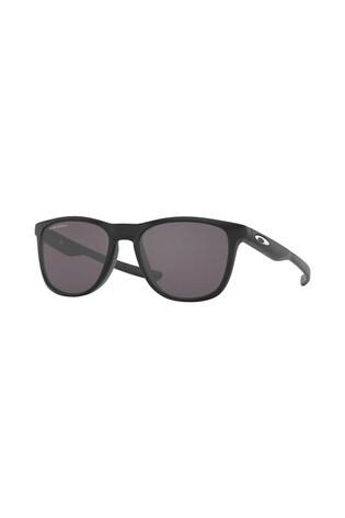 50e2fb99de84 Buy Oakley® Black Trillbe X Sunglasses from the Next UK online shop
