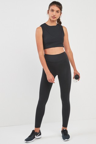 low cost sells sells Nike The One Leggings